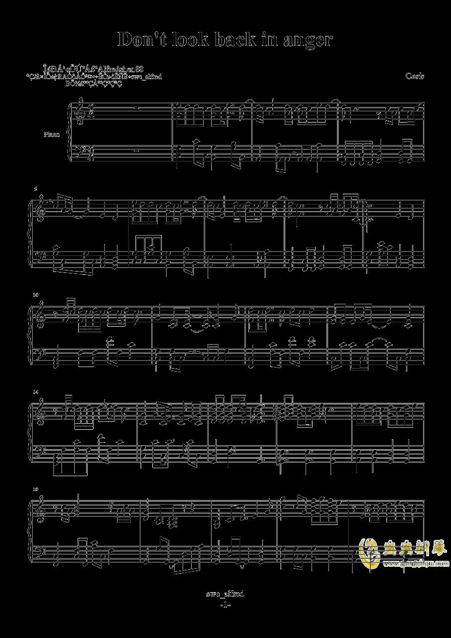 Don�琴�V 第1�