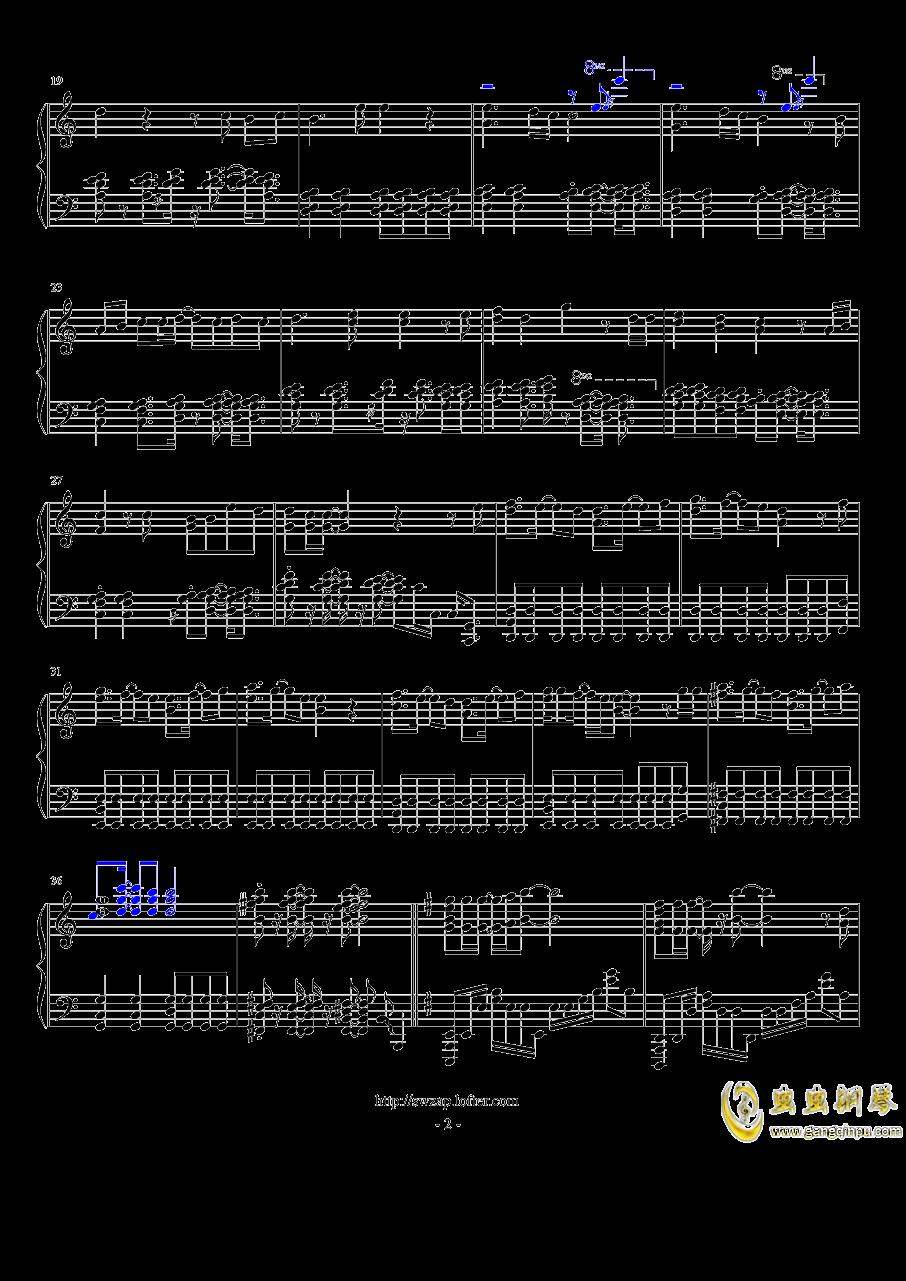 目�恼咪�琴�V 第2�
