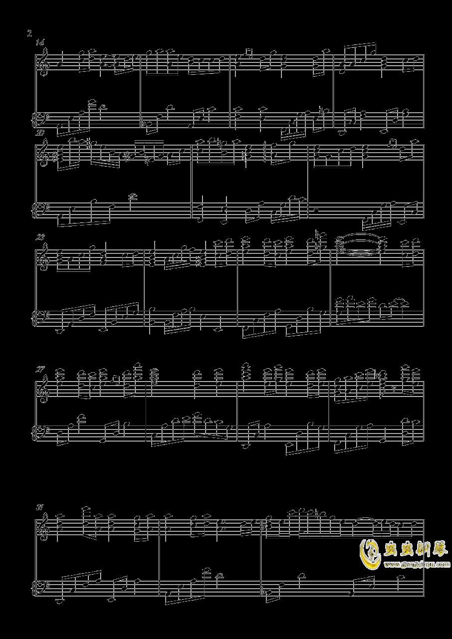 Loadstar�琴�V 第2�