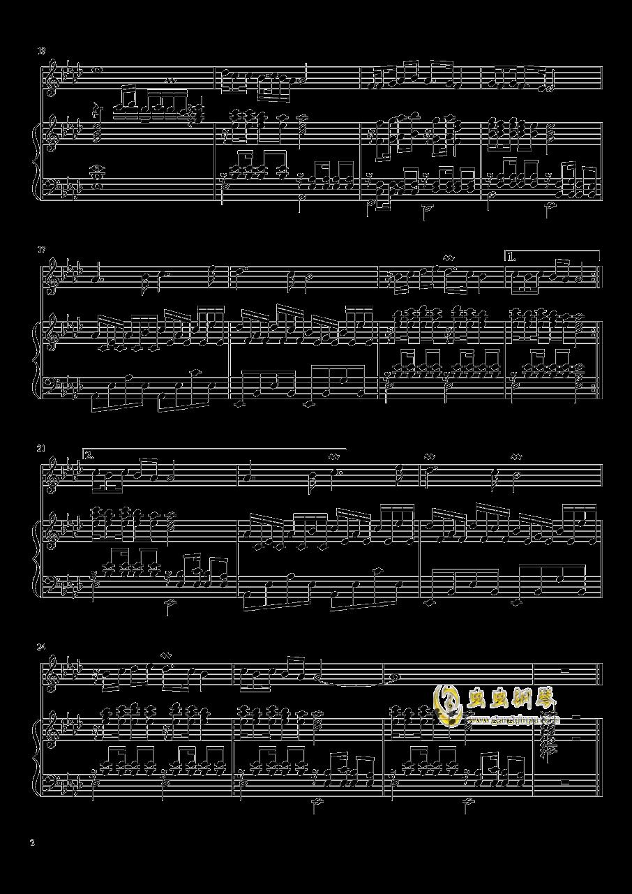 曲蔓地�琴�V 第2�