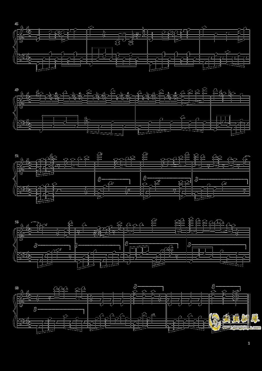散�龅�肀т�琴�V 第3�