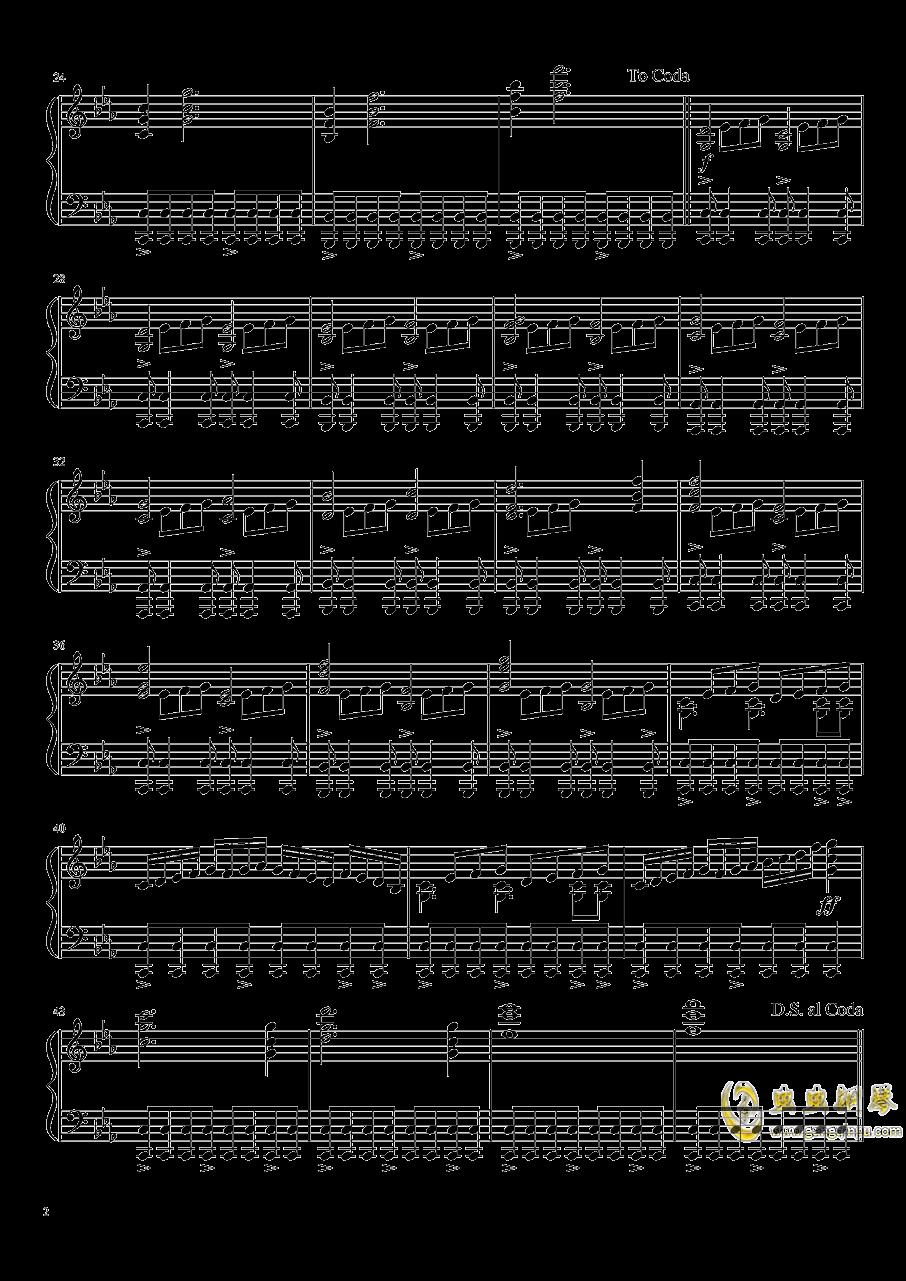 �|�L浩��M行曲�琴�V 第2�