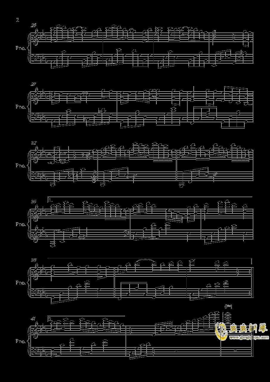 天若�`犀�琴�V 第2�