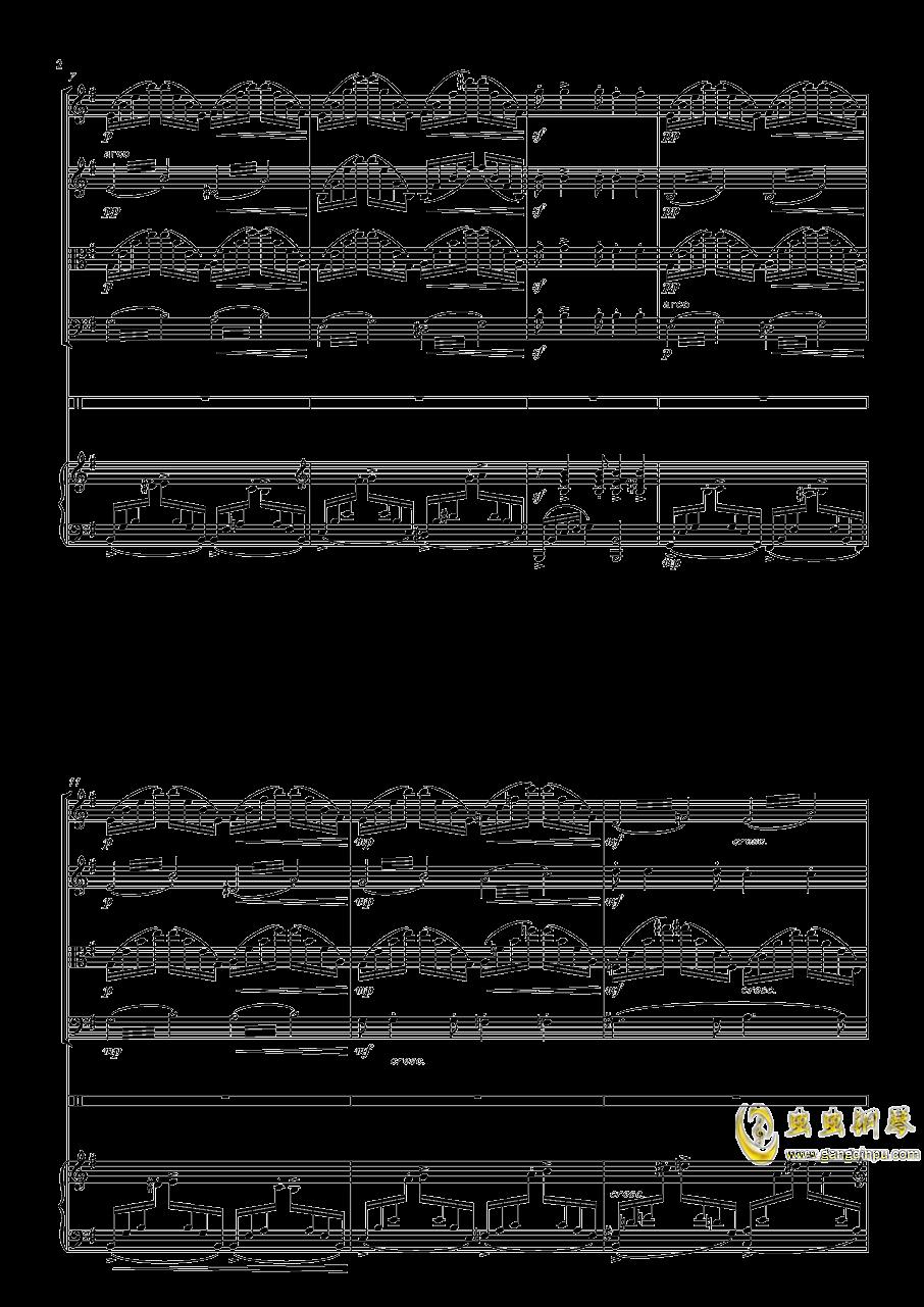 美��天山�琴�V 第2�