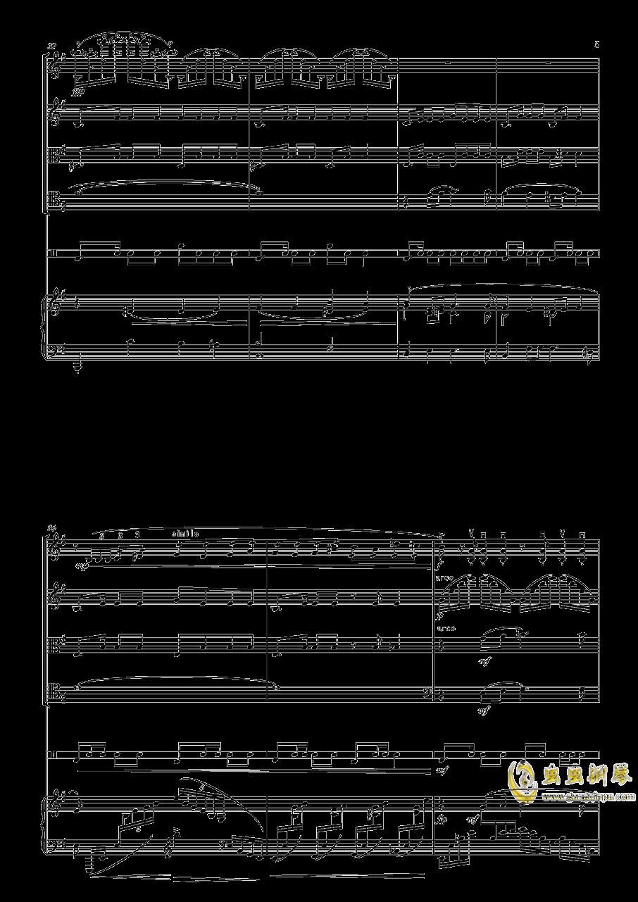 美��天山�琴�V 第5�