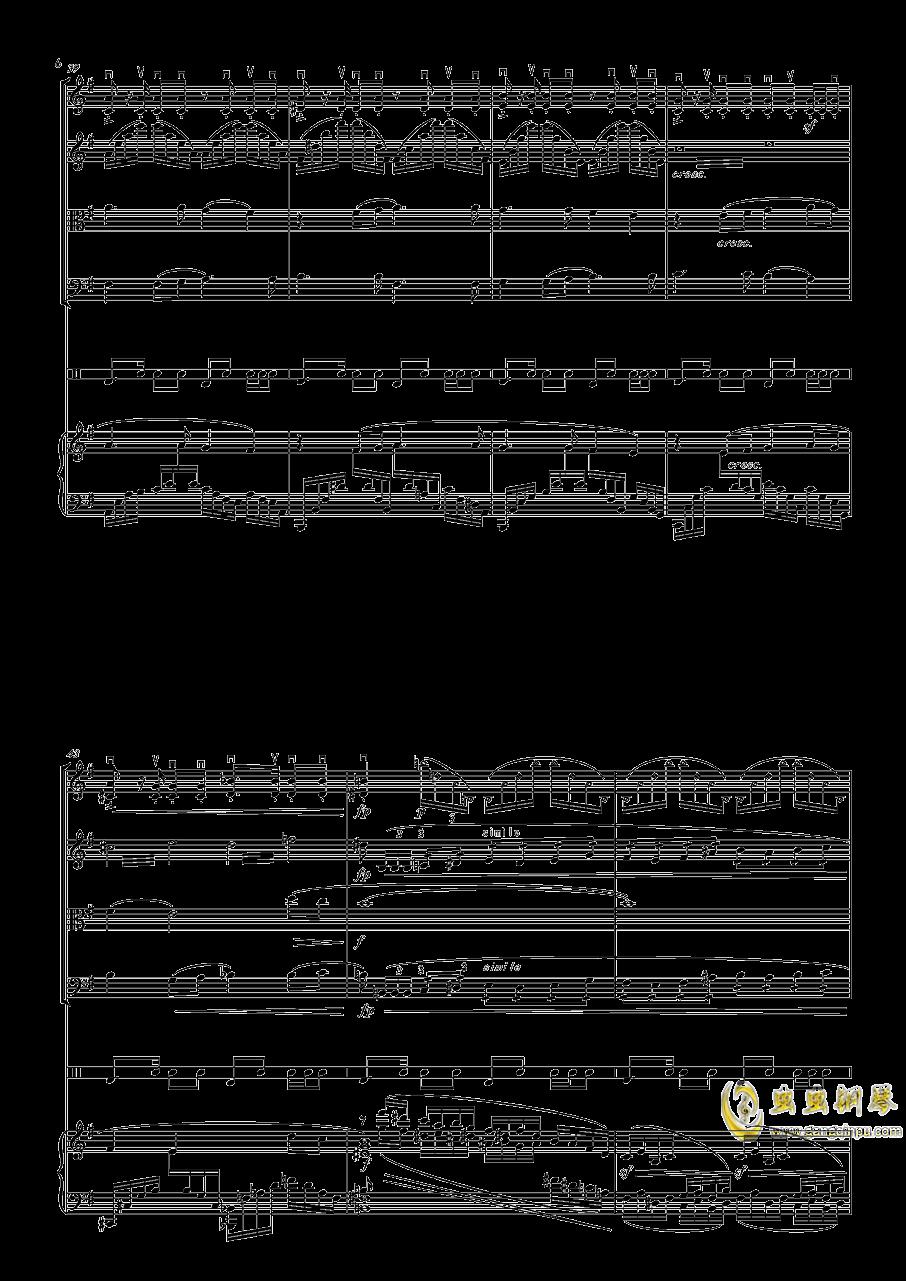 美��天山�琴�V 第6�