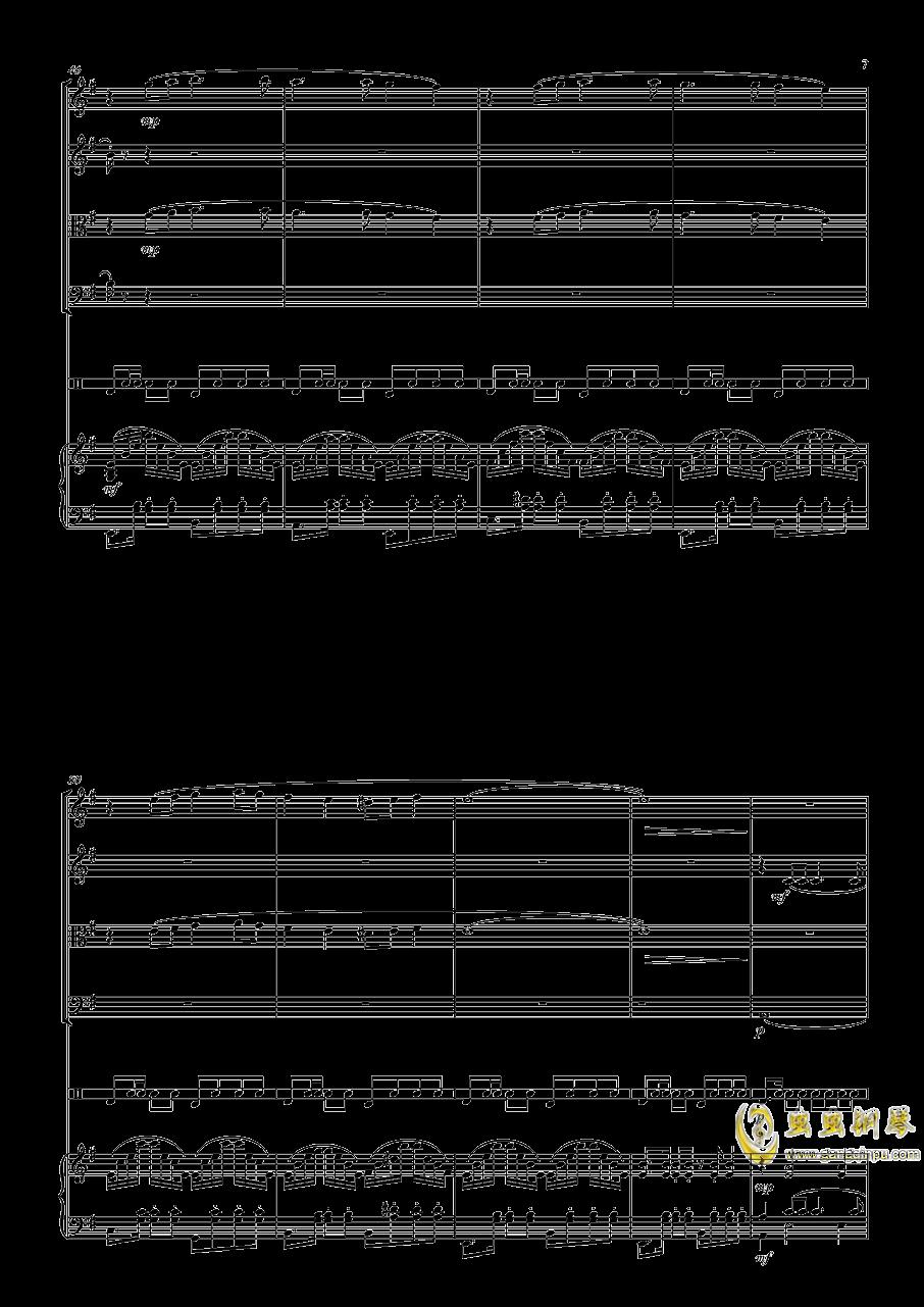 美��天山�琴�V 第7�