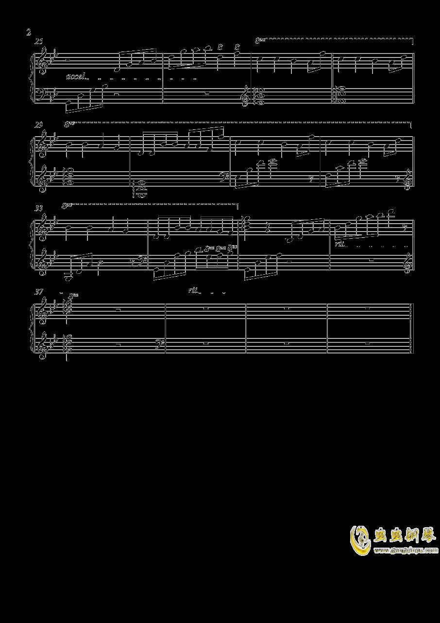 IIIusionary Daytime�琴�V 第2�