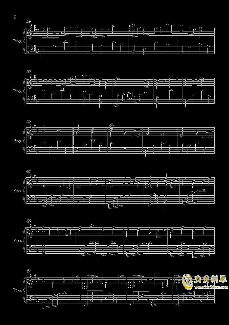 野孩子�琴�V 第2�