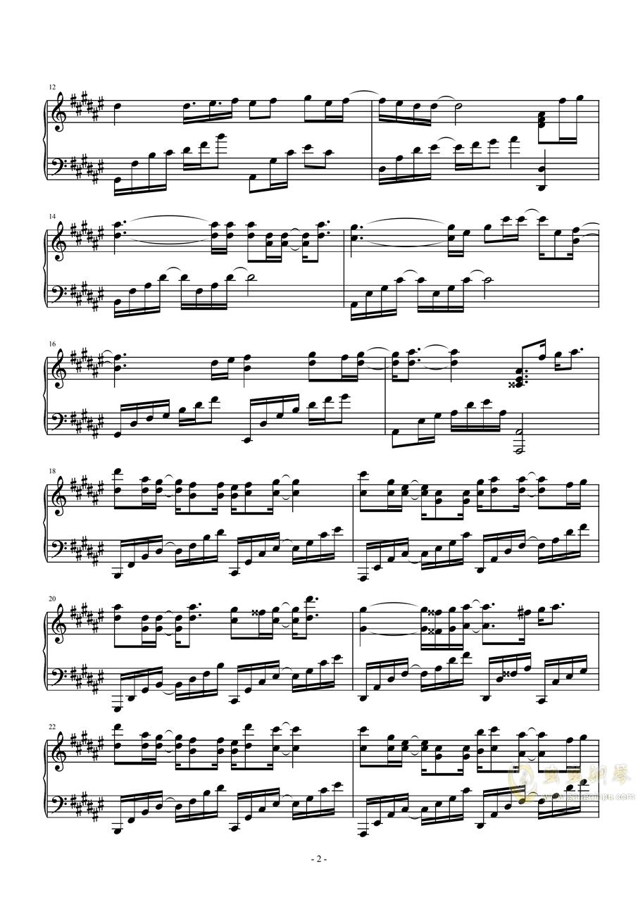 九�f字�琴�V 第2�