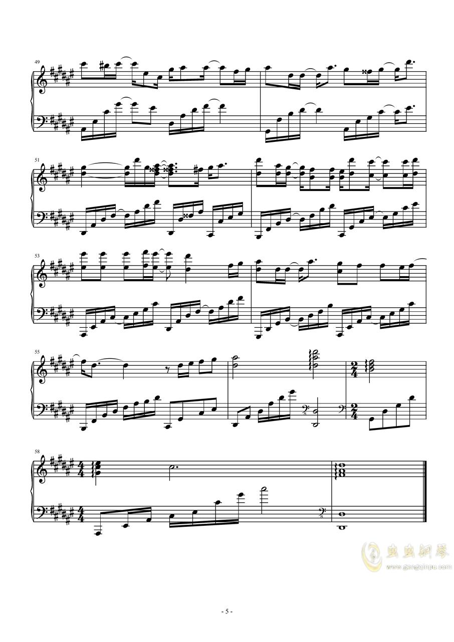 九�f字�琴�V 第5�