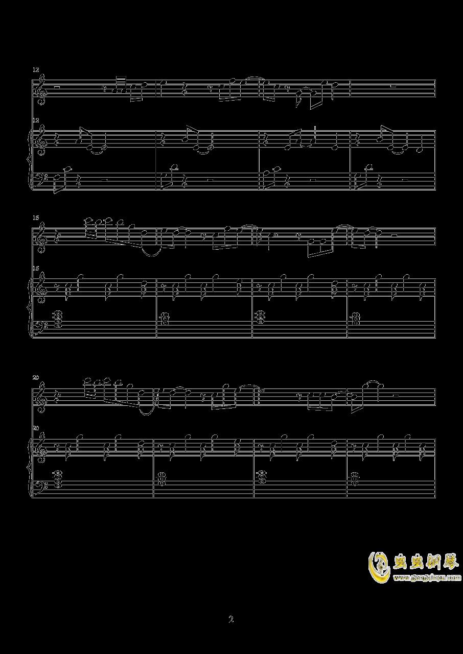 小星球�琴�V 第2�