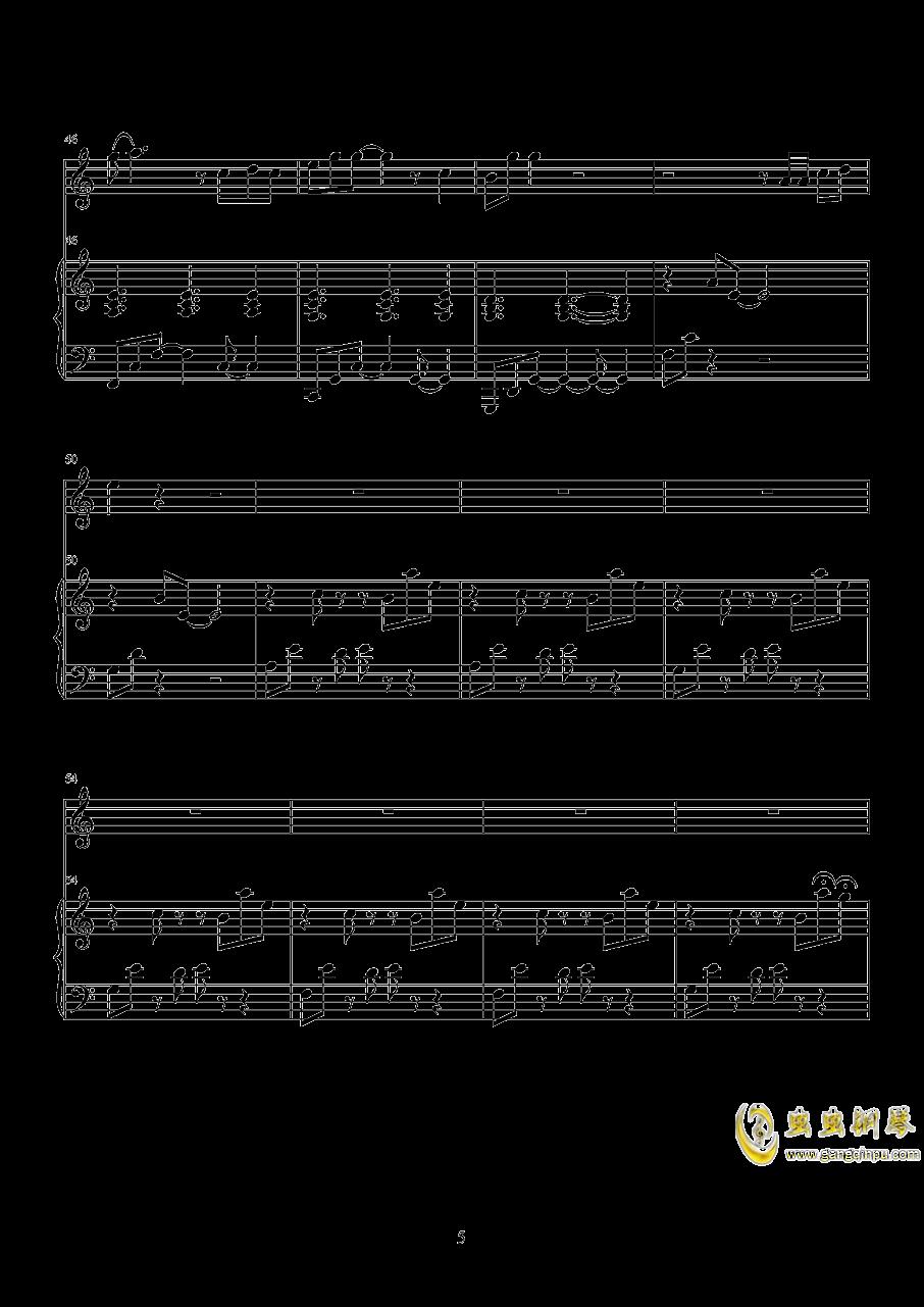 小星球�琴�V 第5�