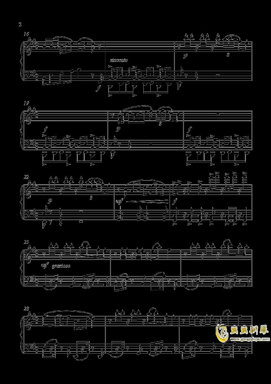 大和守安定 近侍曲 简易版 ,大和守安定 近侍曲 简易版 钢琴谱,大和守安定 近侍曲 简易版 钢琴谱网,大和守安定 近侍曲