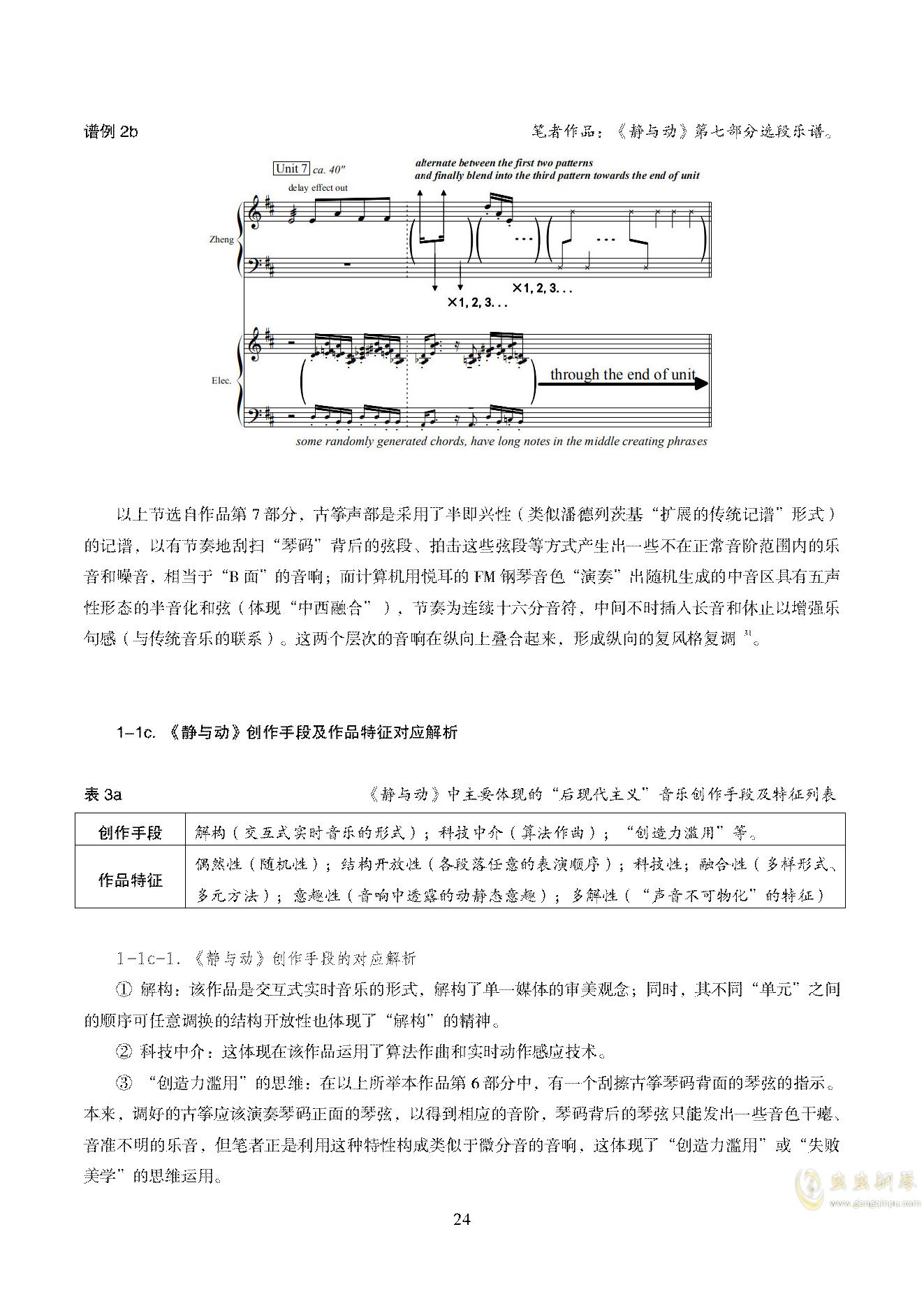 真·硕士论文ag88环亚娱乐谱 第28页