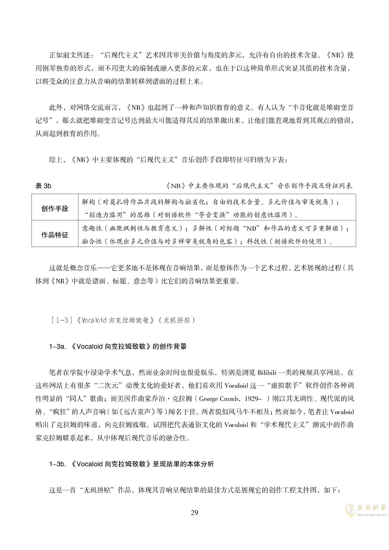 真·硕士论文ag88环亚娱乐谱 第33页