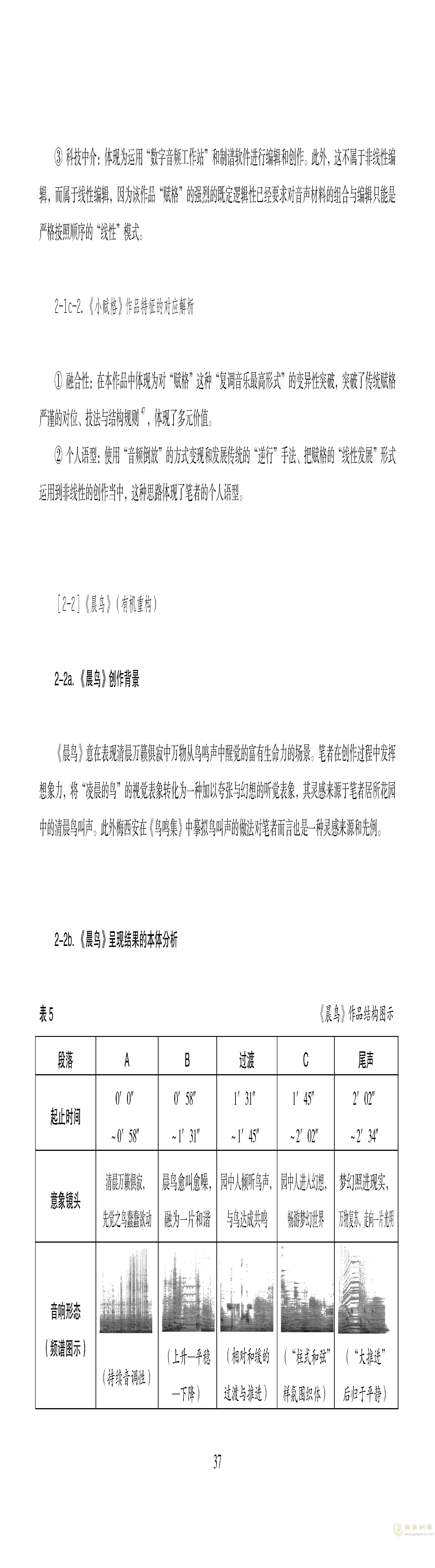 真·硕士论文ag88环亚娱乐谱 第41页