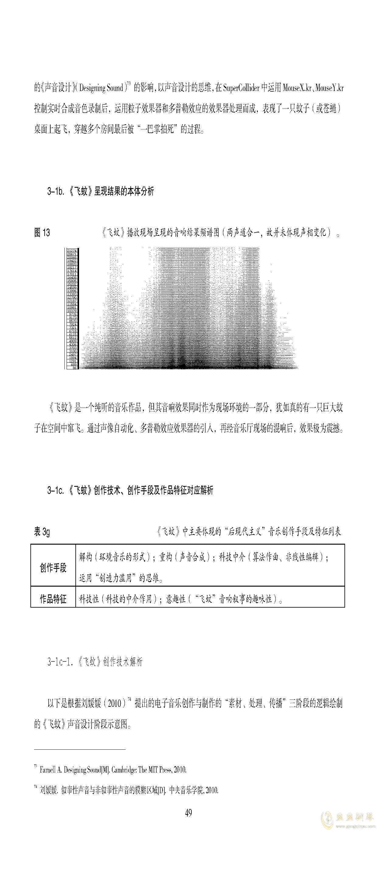 真·硕士论文ag88环亚娱乐谱 第53页