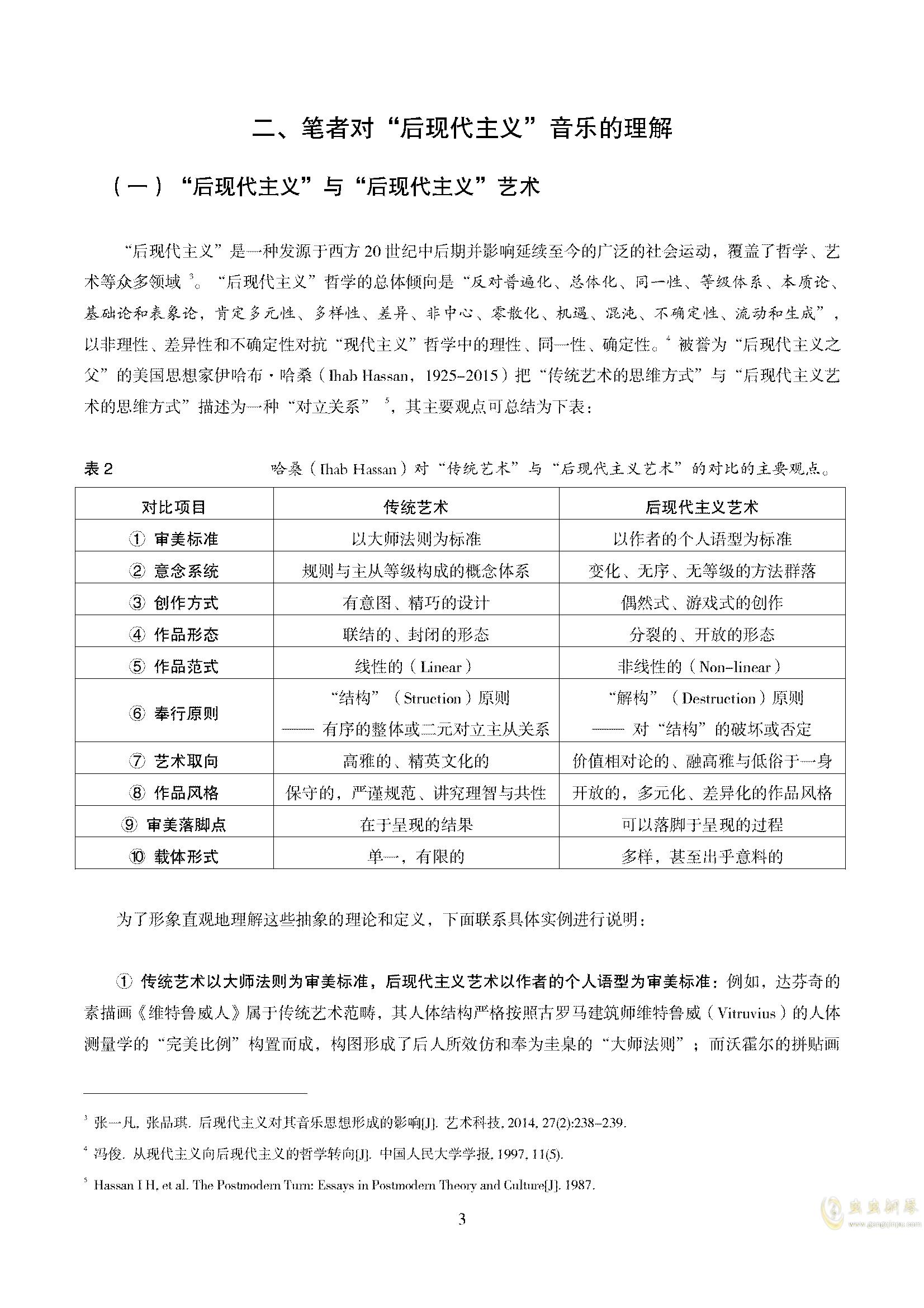 真·硕士论文ag88环亚娱乐谱 第7页