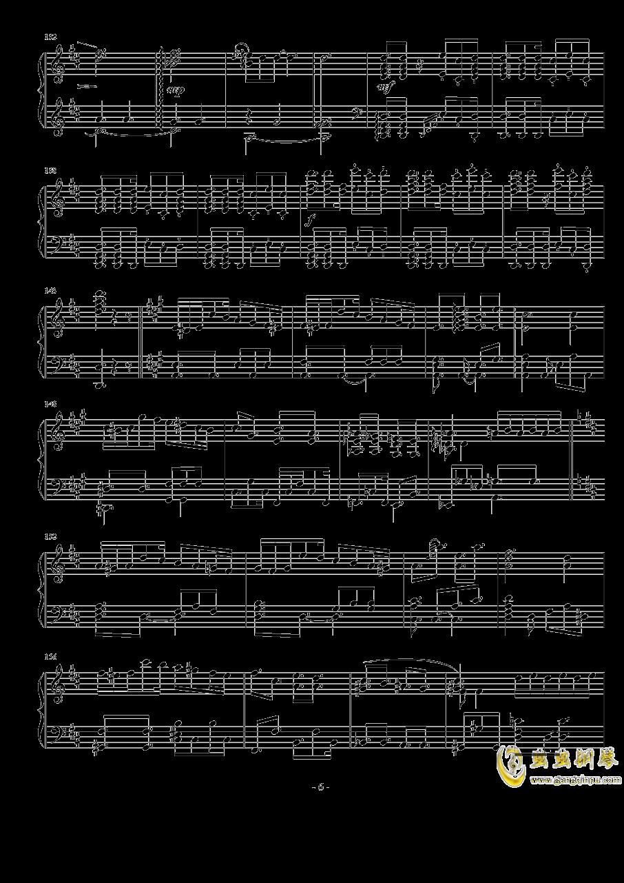 ショーがはじまるag88环亚娱乐谱 第6页