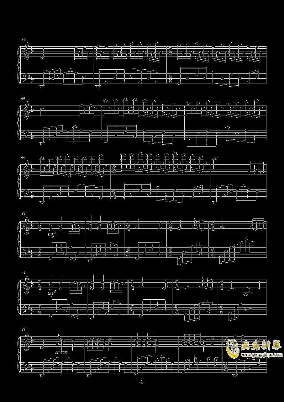 倾诉ag88环亚娱乐谱 第3页