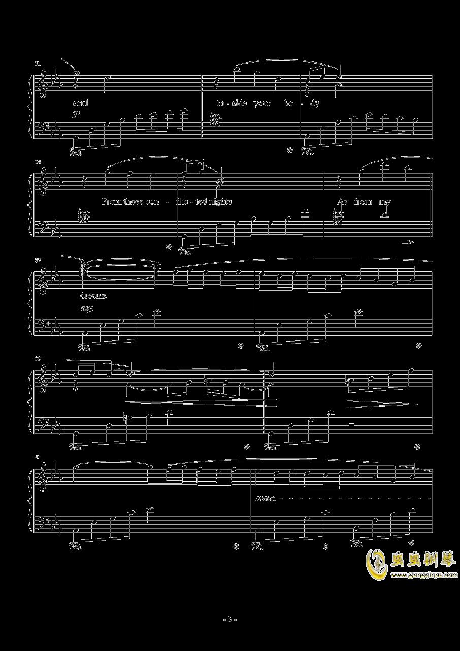 Suteki Da Neag88环亚娱乐谱 第3页