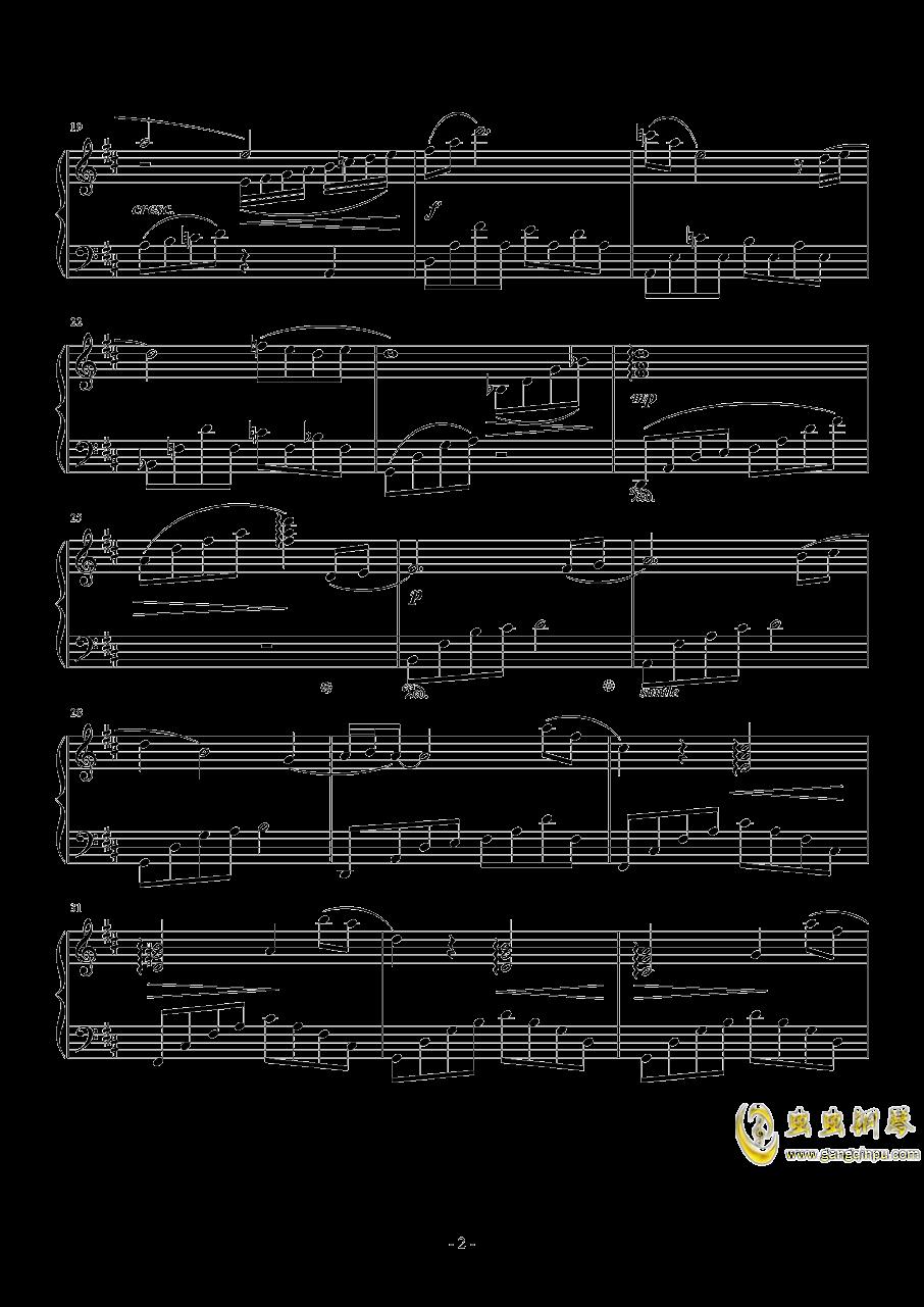 Aerith�琴�V 第2�