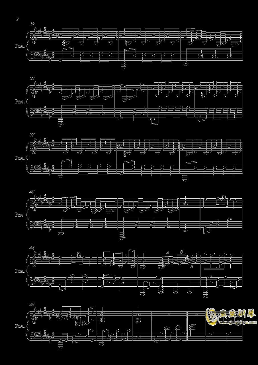 芬芳一生�琴�V 第2�