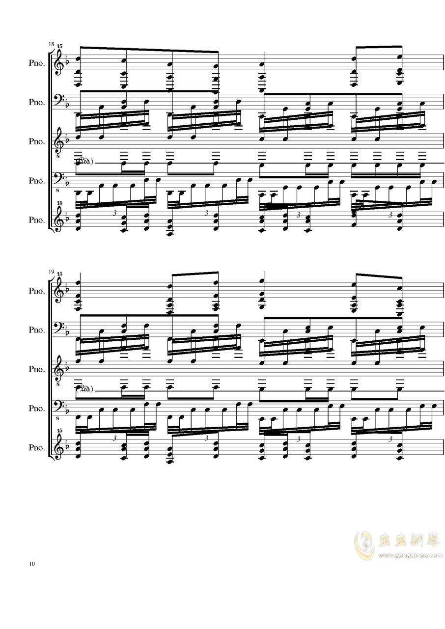 五月雨�俑桎�琴�V 第10�
