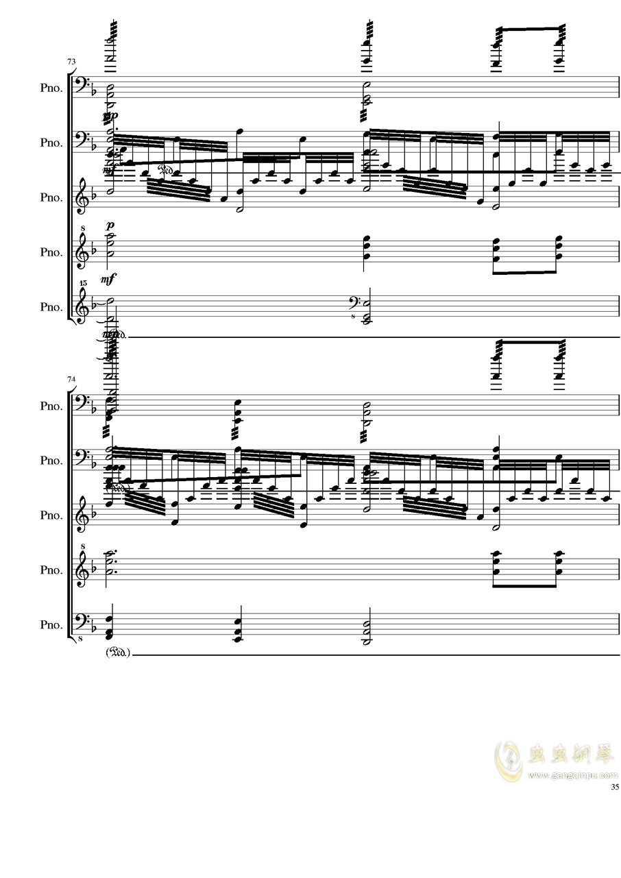 五月雨�俑桎�琴�V 第35�