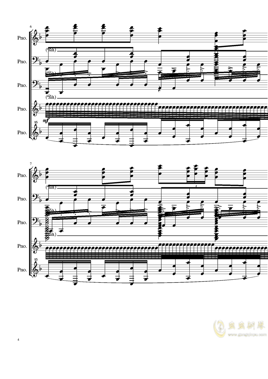 五月雨�俑桎�琴�V 第4�