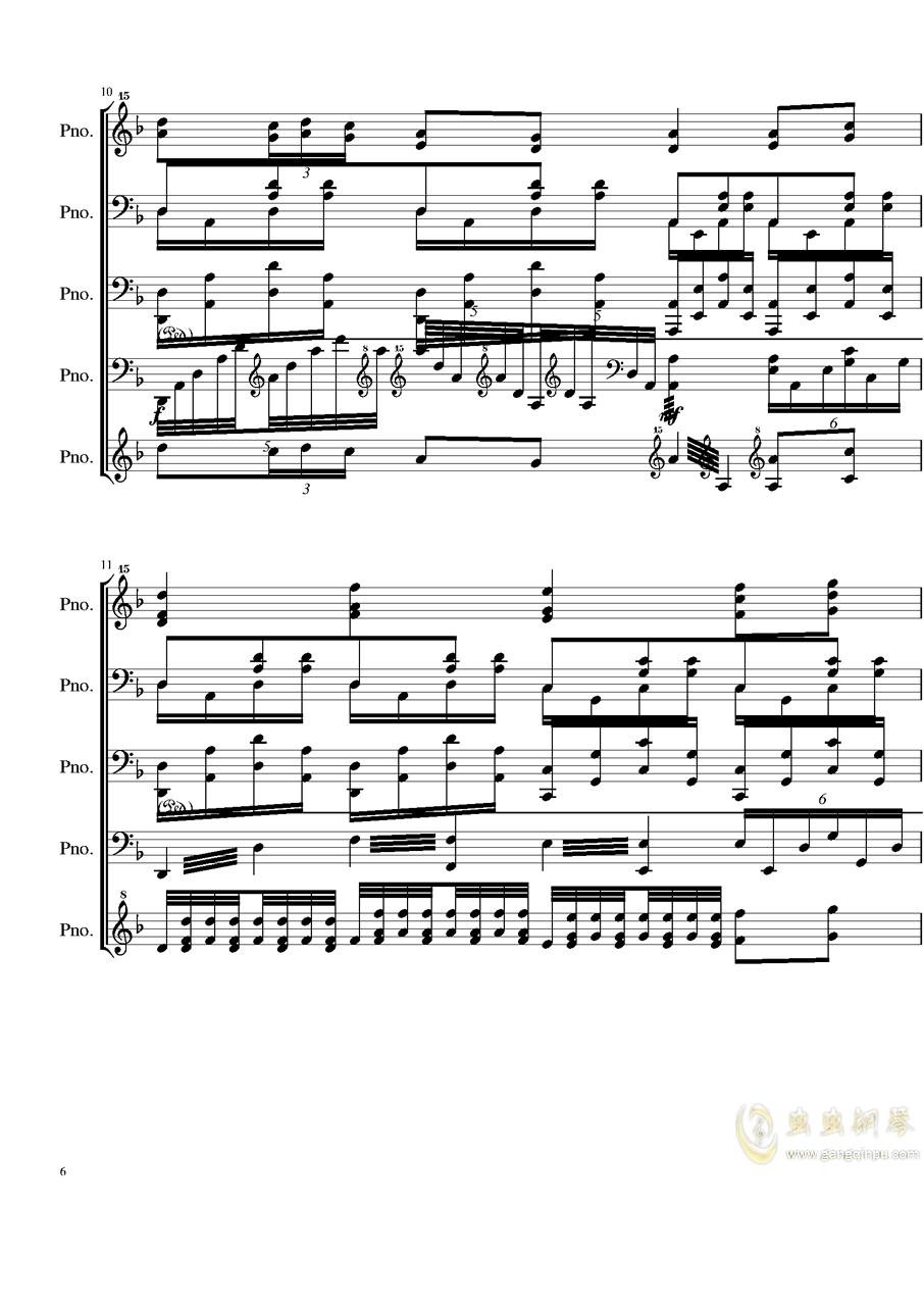 五月雨�俑桎�琴�V 第6�