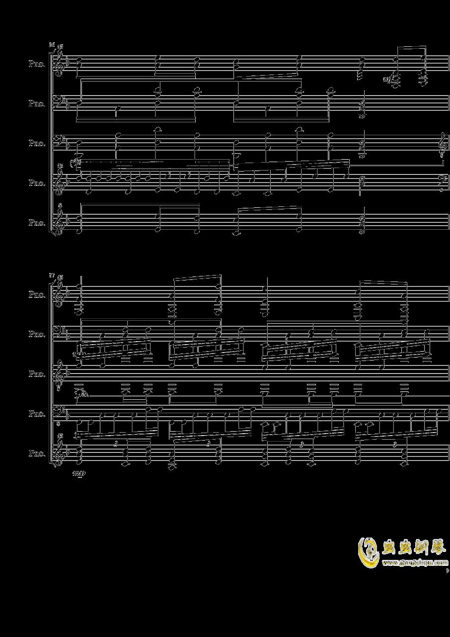 五月雨�俑桎�琴�V 第9�