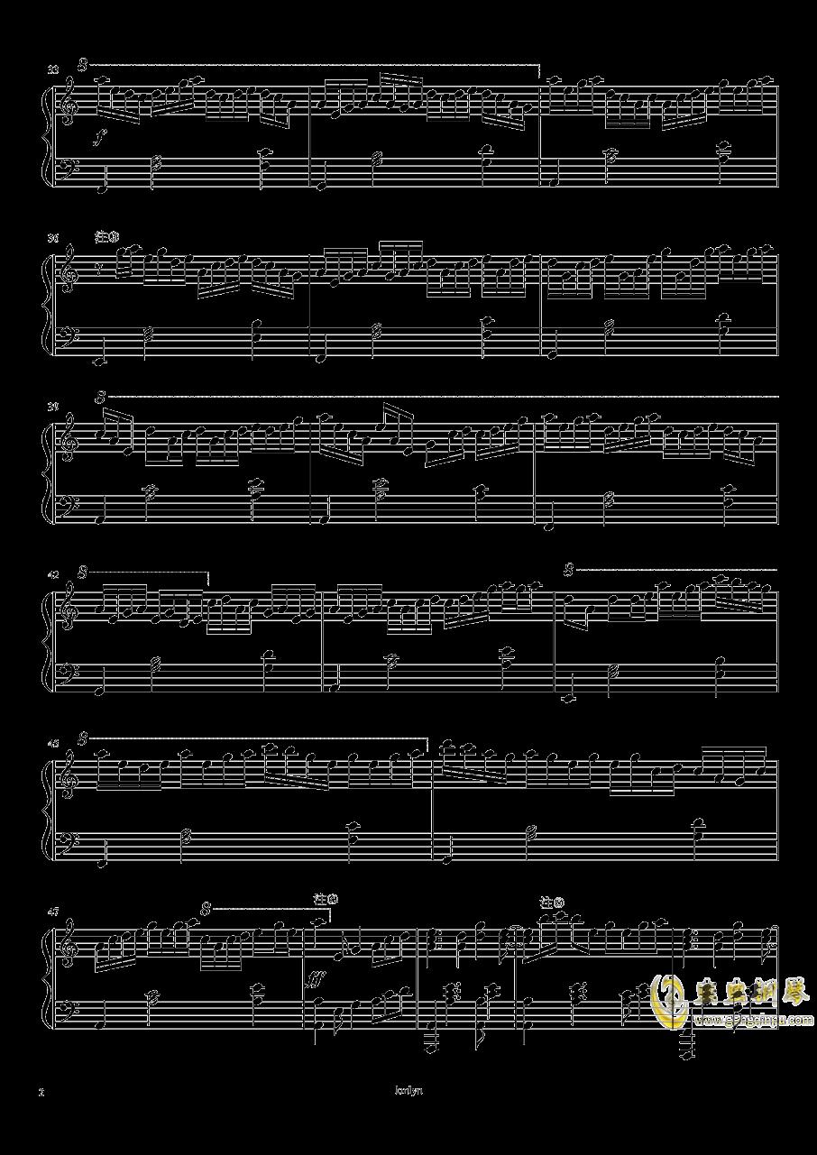 Metheus�琴�V 第2�