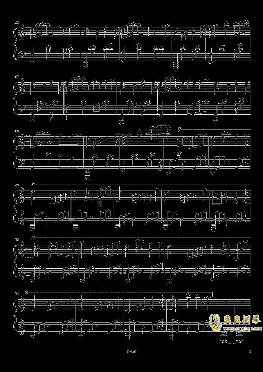 Metheus�琴�V 第3�