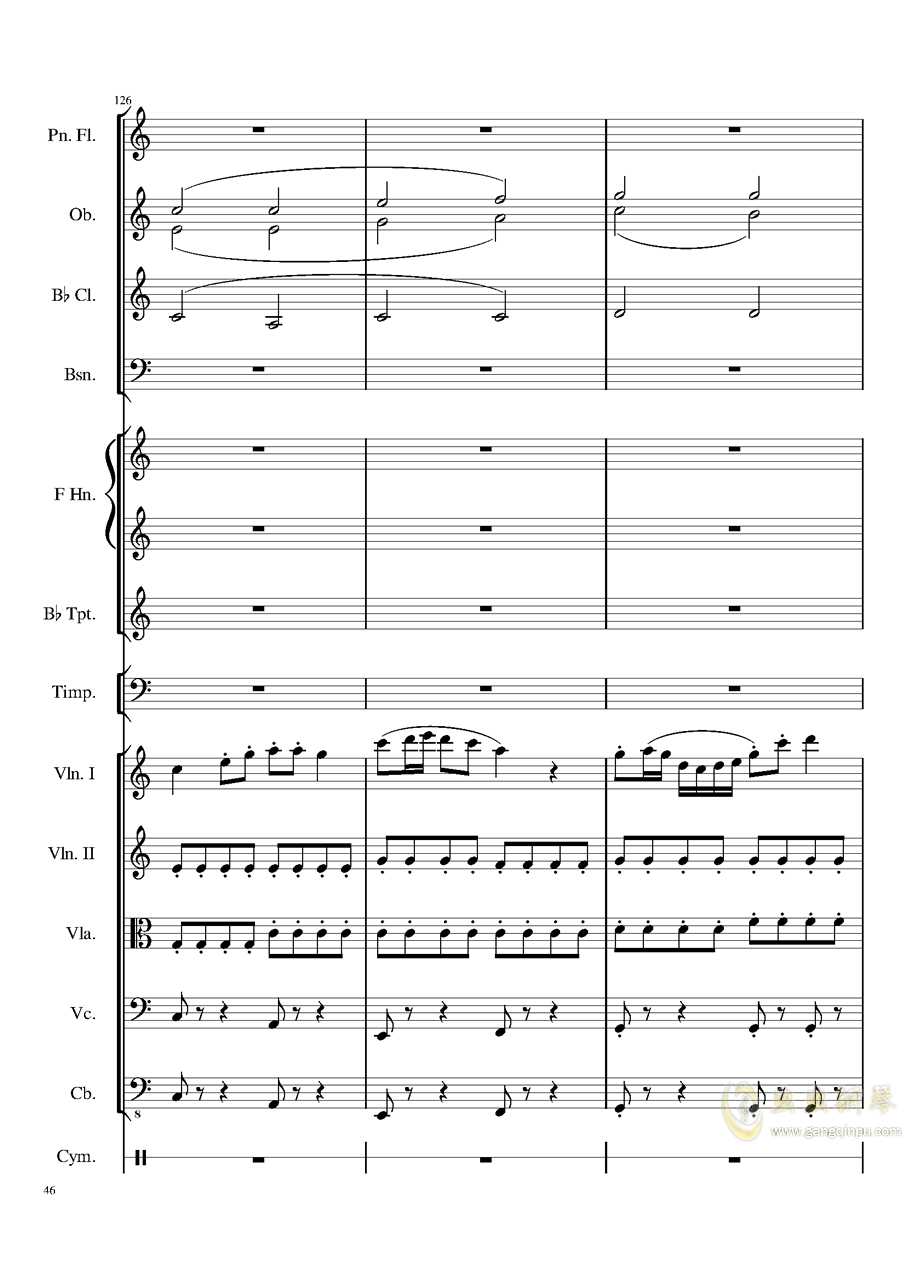 端午�快�蜂�琴�V 第46�