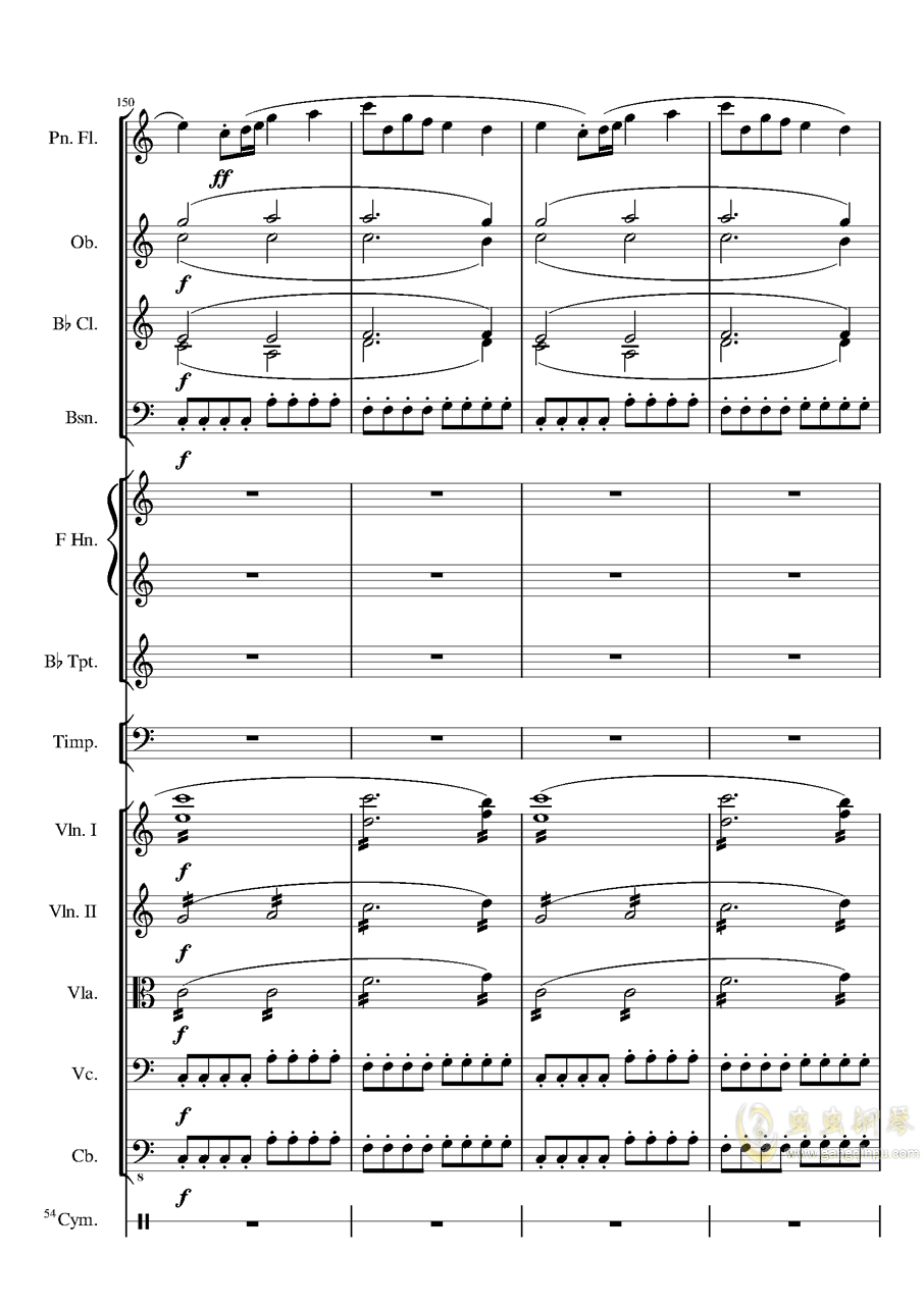 端午�快�蜂�琴�V 第54�