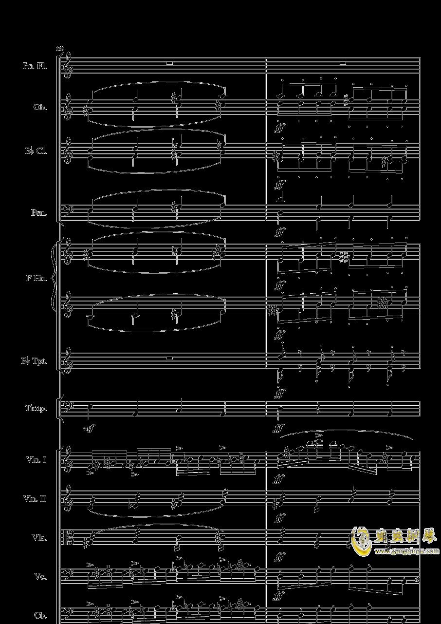 端午�快�蜂�琴�V 第61�