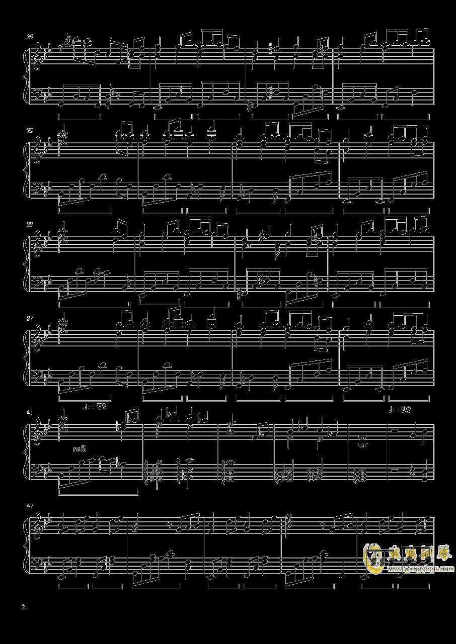 蓬莱伝説ag88环亚娱乐谱 第2页