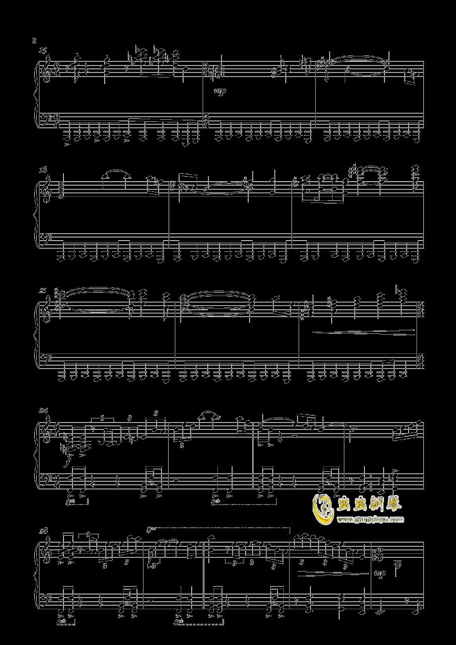 怪物�C人世界�琴�V 第2�
