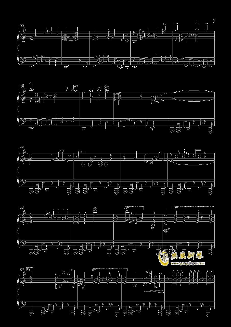 怪物�C人世界�琴�V 第3�
