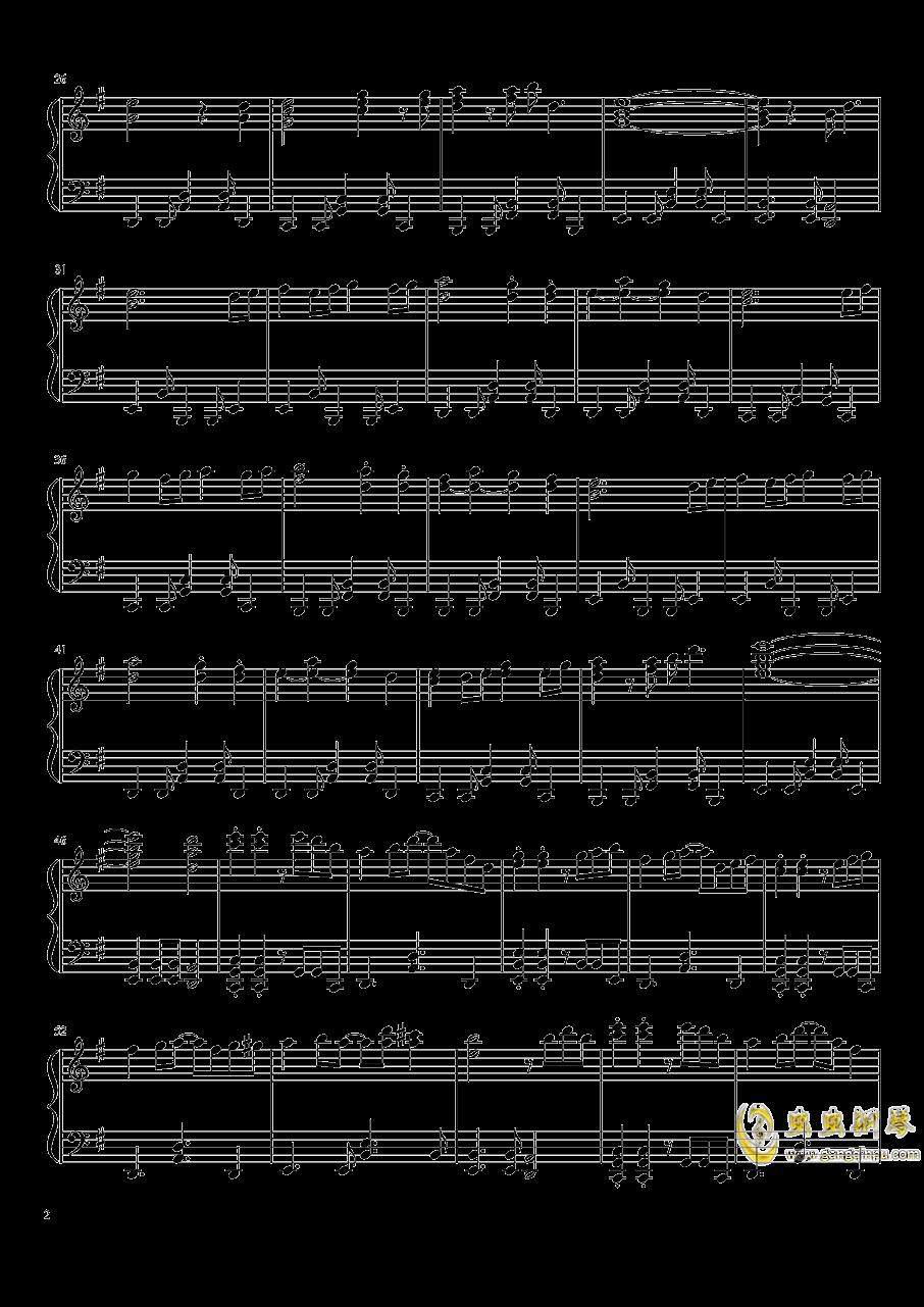 心�_��妥痈智倨� 第2页