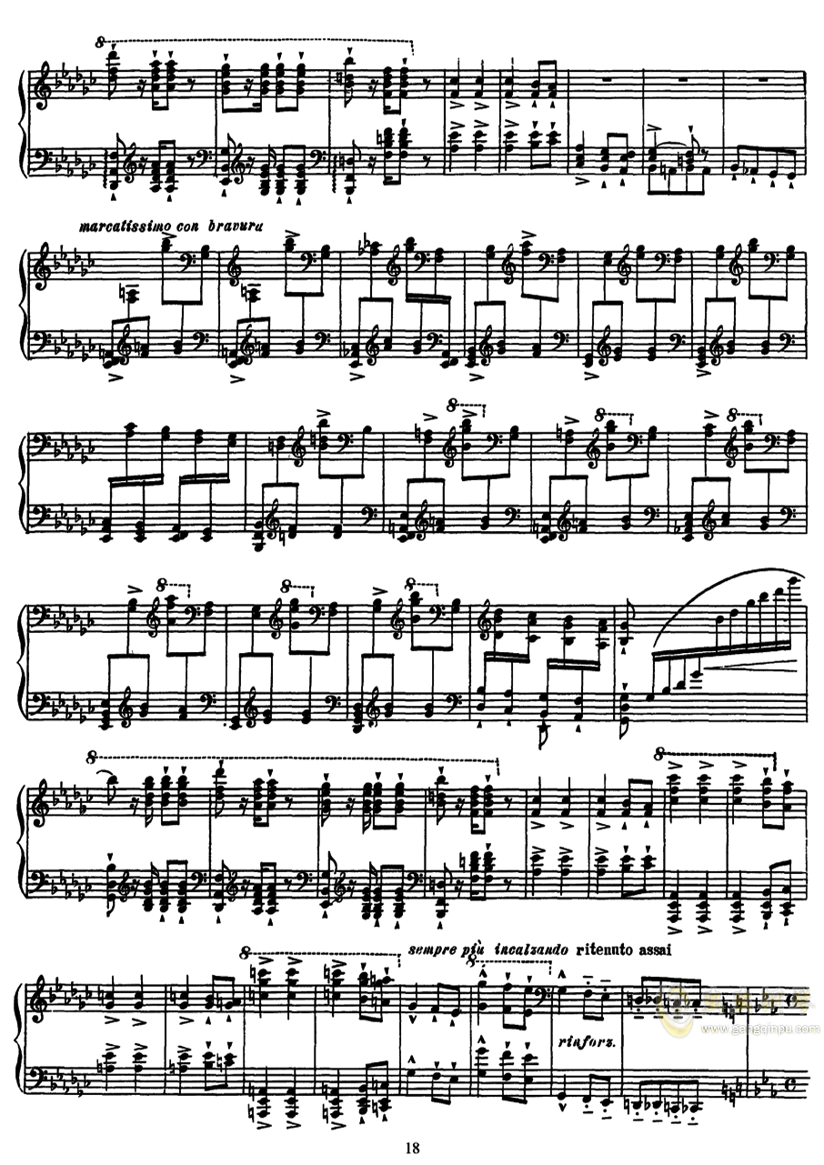 �Z��的回���琴�V 第18�