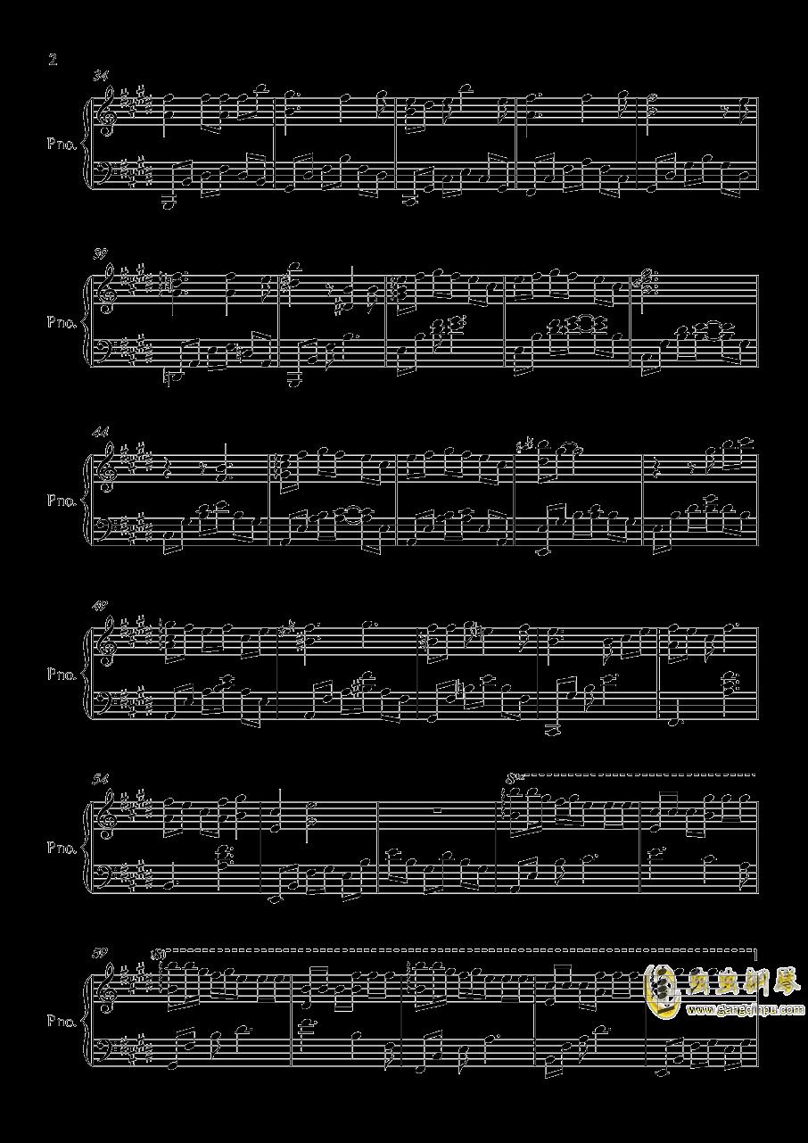 月球�琴�V 第2�