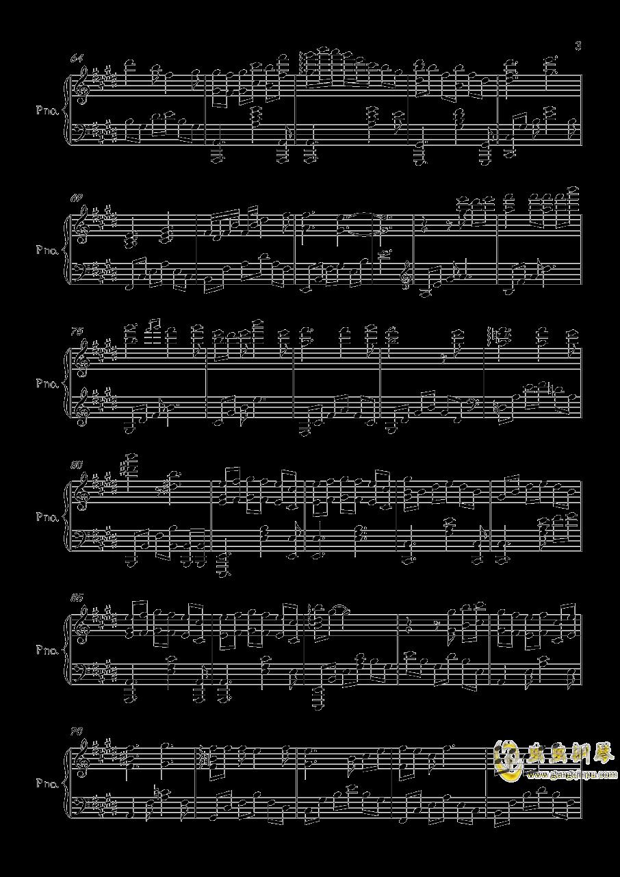 月球�琴�V 第3�