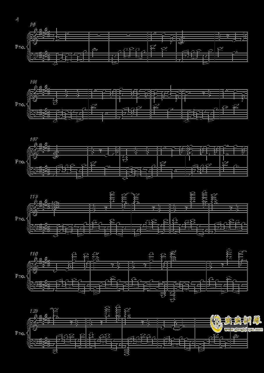 月球�琴�V 第4�