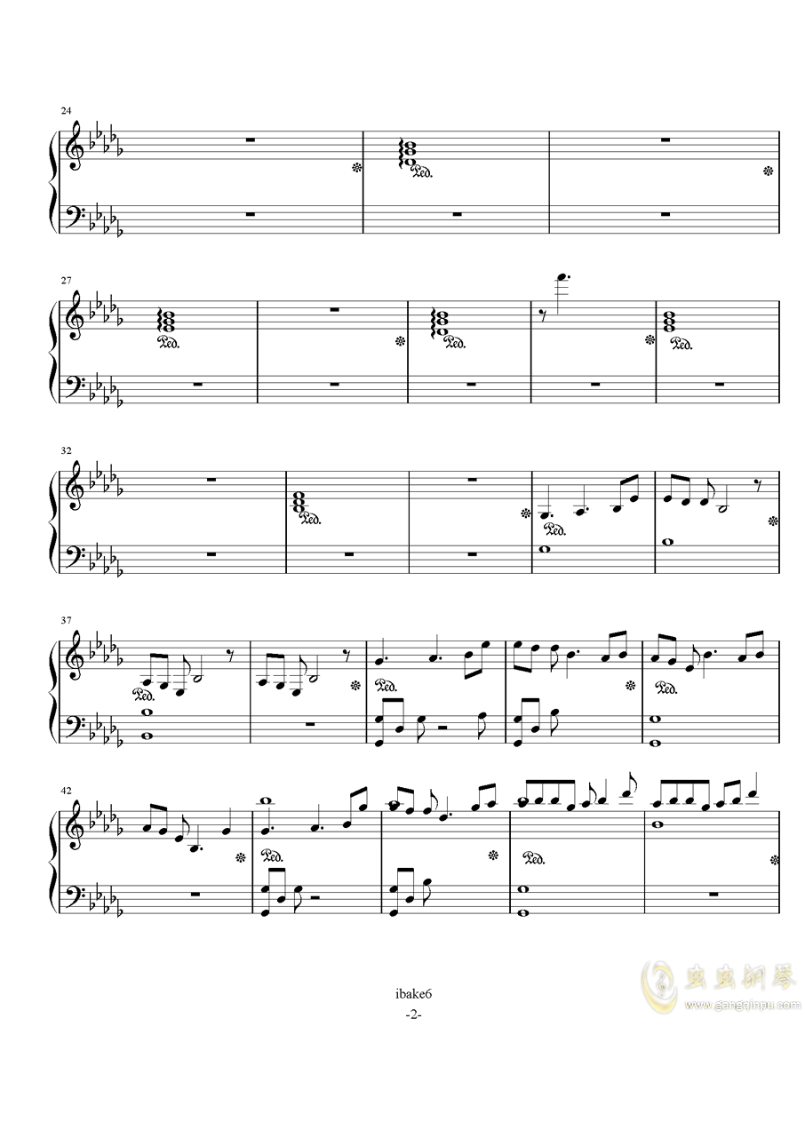 �Y物�琴�V 第2�