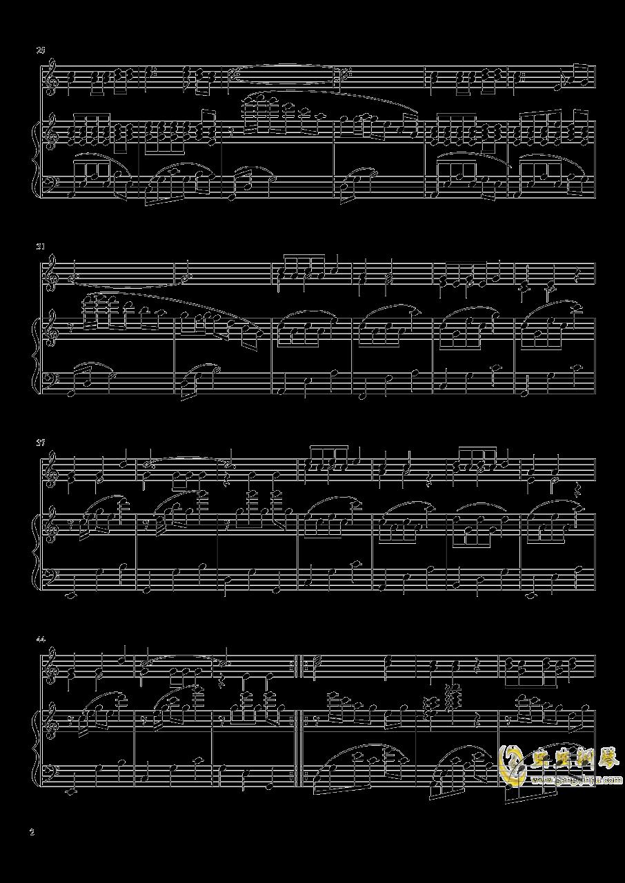 �L�叮叮�琴�V 第2�