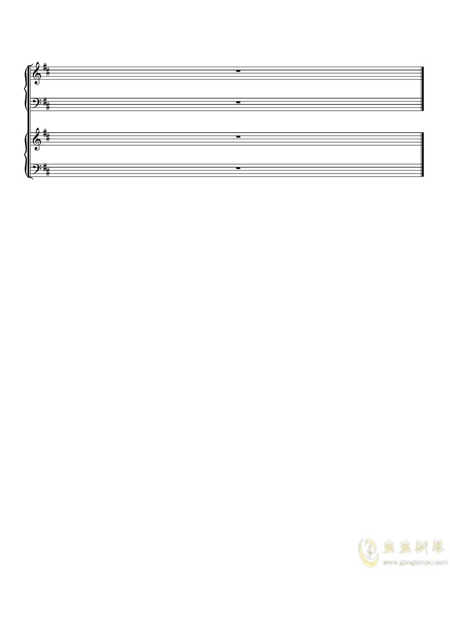 Summer�琴�V 第5�