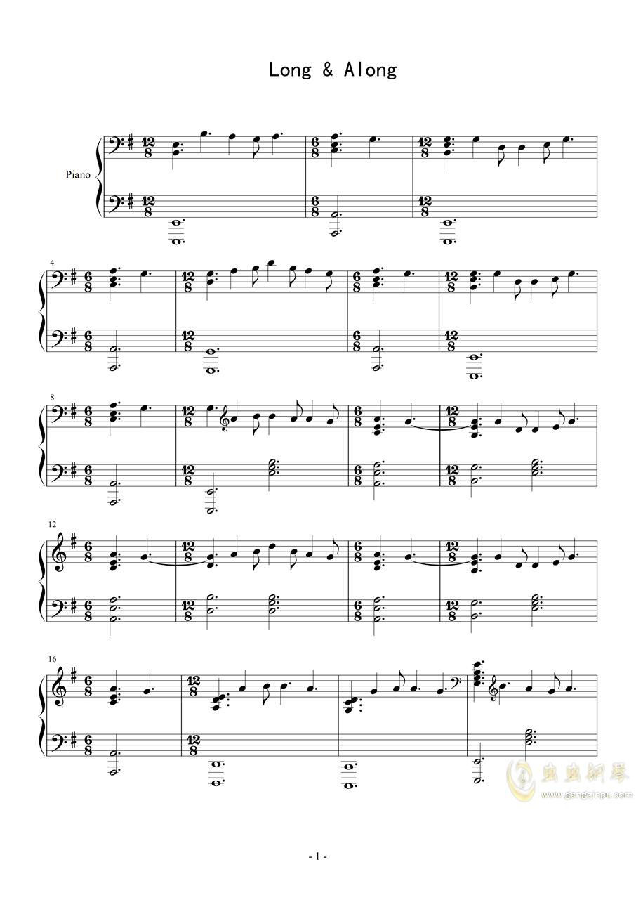 ��分�城 Epilogue�琴�V 第1�